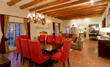 Nordon Manor - Arcadia Luxury Properties